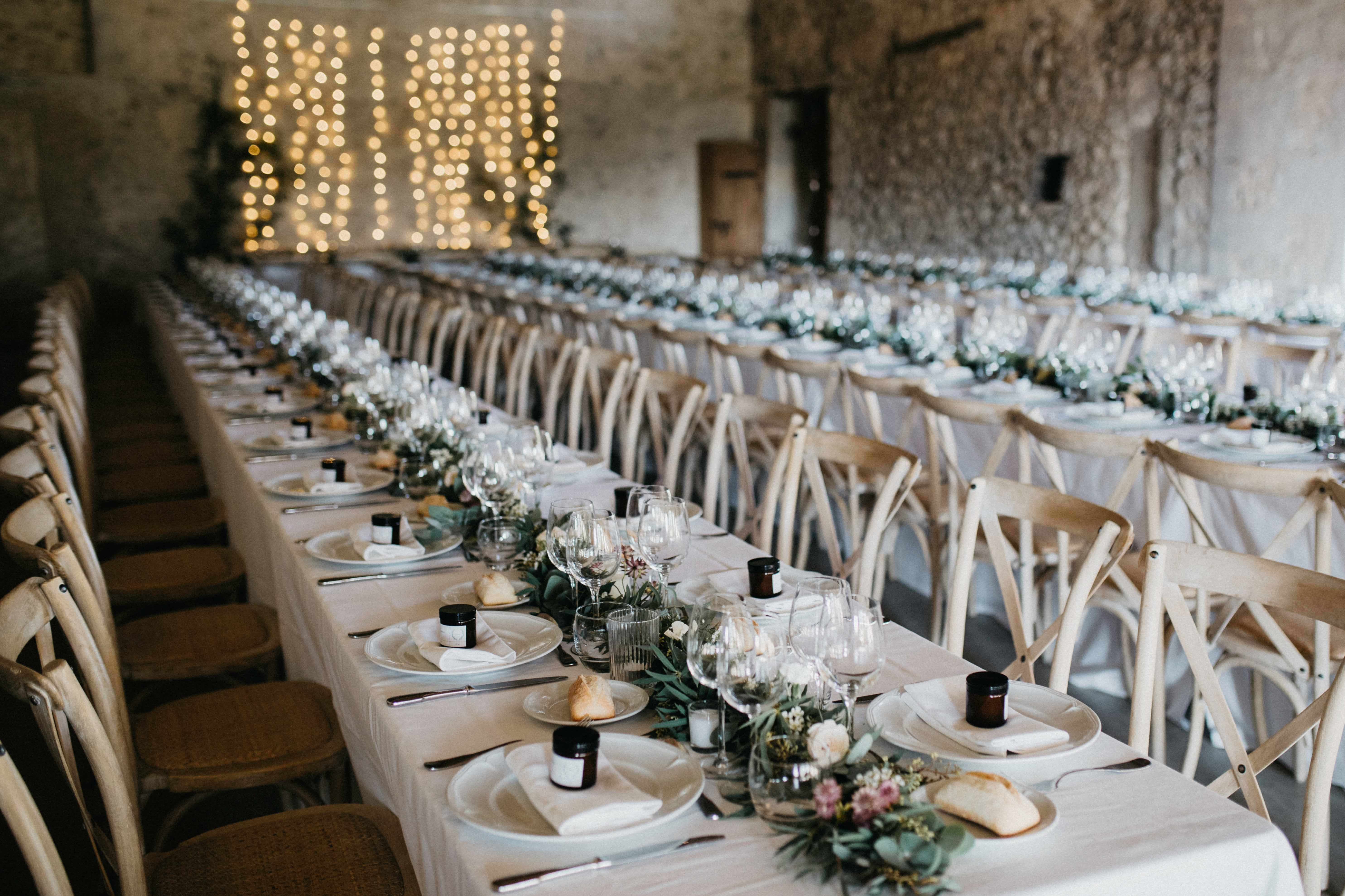 candid wedding photography guide - photojaanic -5