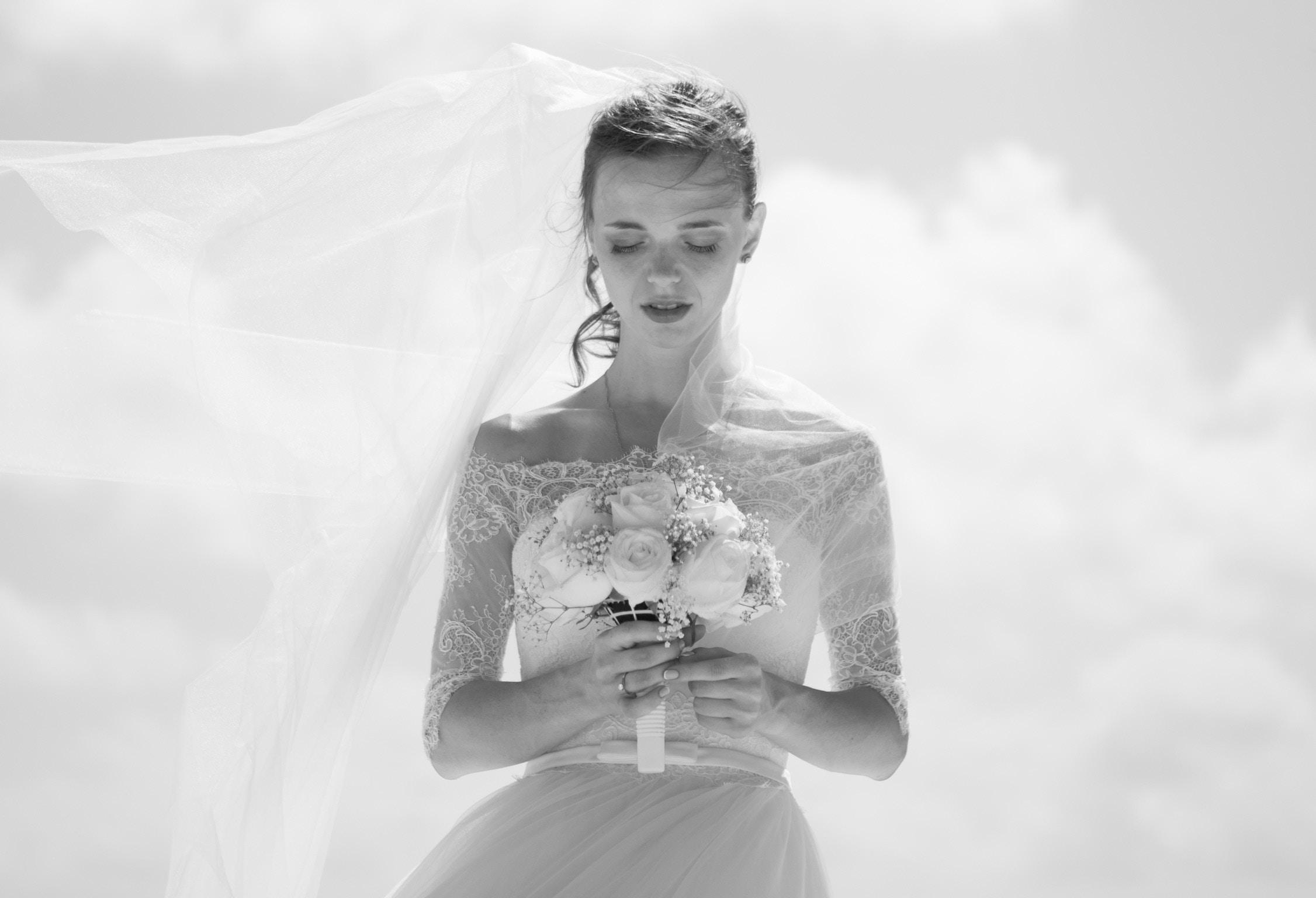 candid wedding photography guide - photojaanic -9