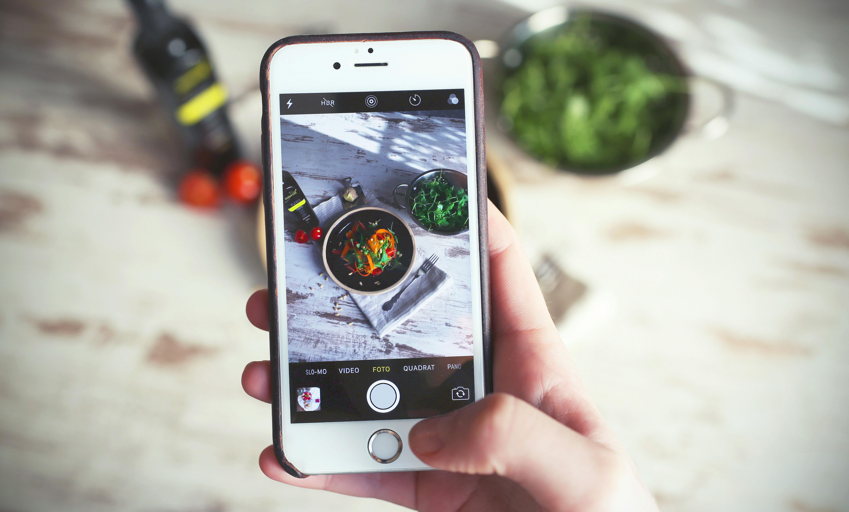 photography trends 2018 - photojaanic-10