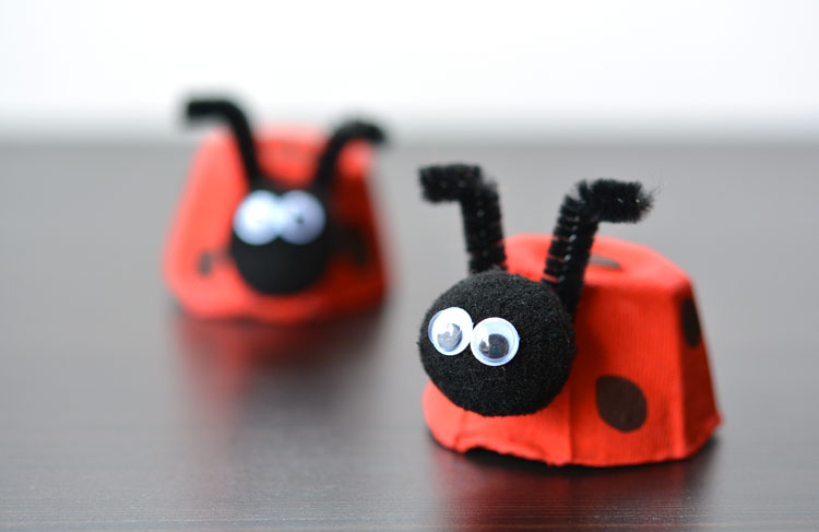 easy art and craft ideas for kids