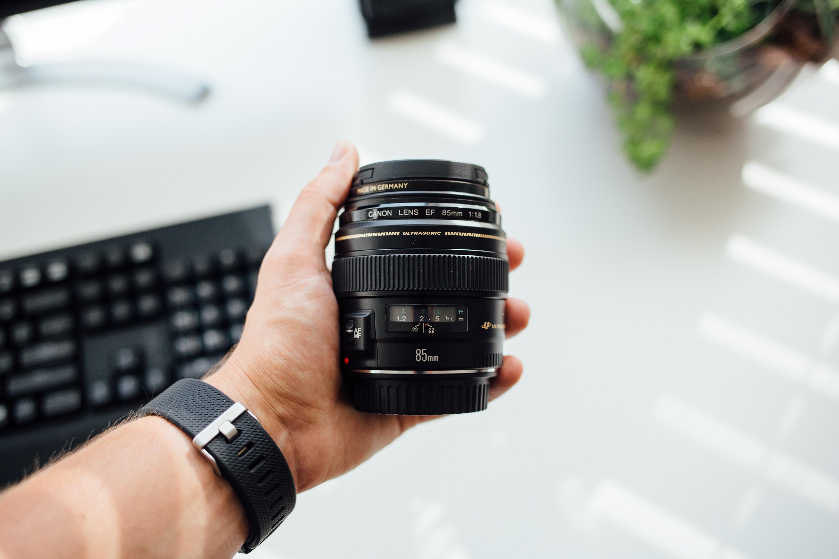portrait photography tips - photojaanic -27