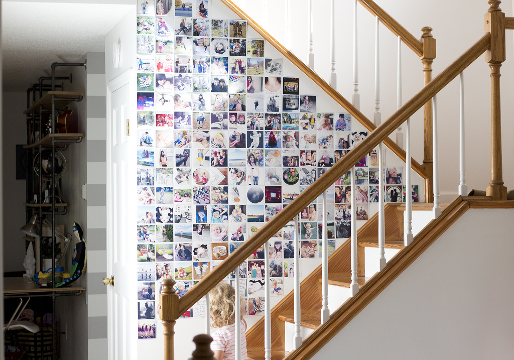 creative photo collage ideas - Photojaanic (1)
