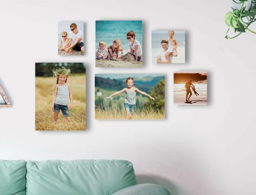 creative photo collage ideas - Photojaanic (32)