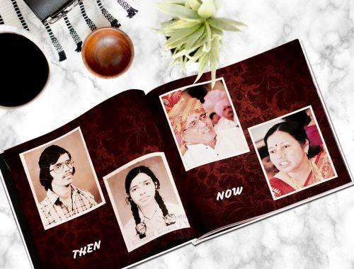 photo book ideas - photojaanic (3)