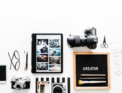 photography marketing ideas - photojaanic -100