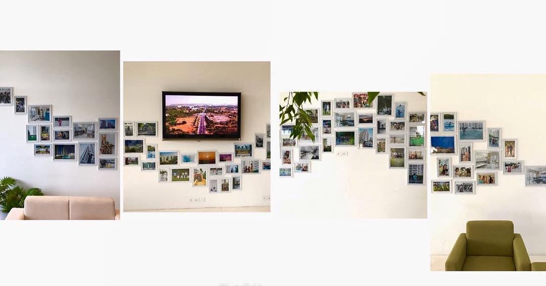 Create awesome photo galleries