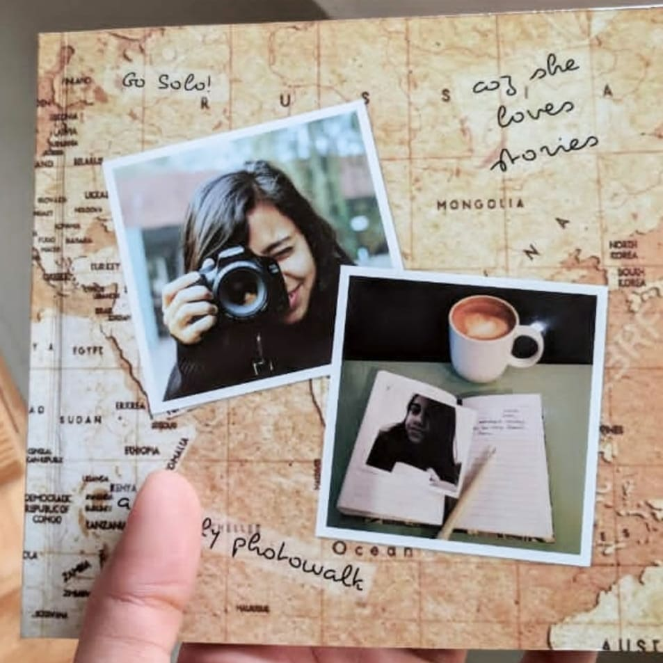 photojaanic customers projects-10