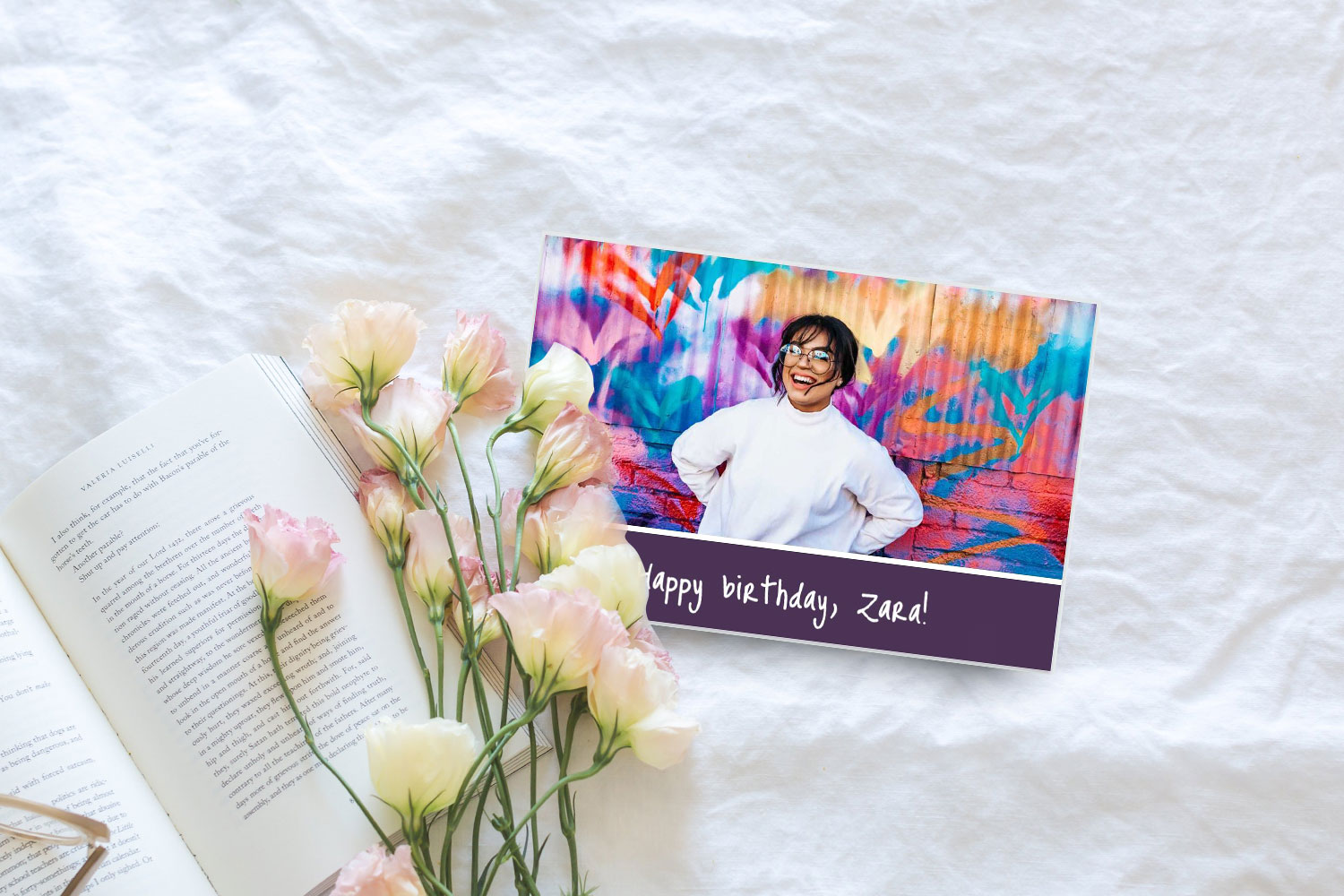 DIY birthday cards - ideas and tips (3)