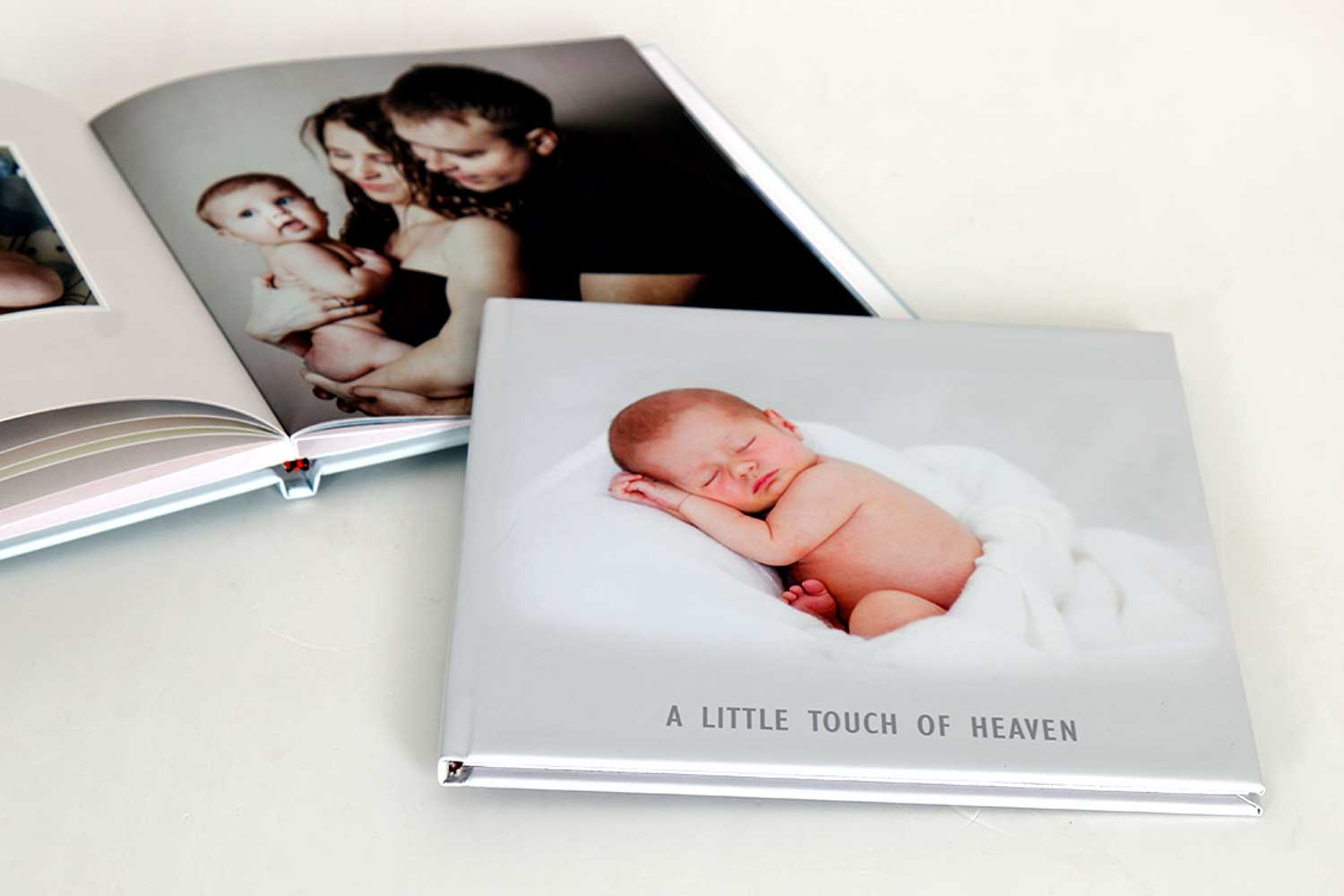 How to make a photo album - Photojaanic (4)