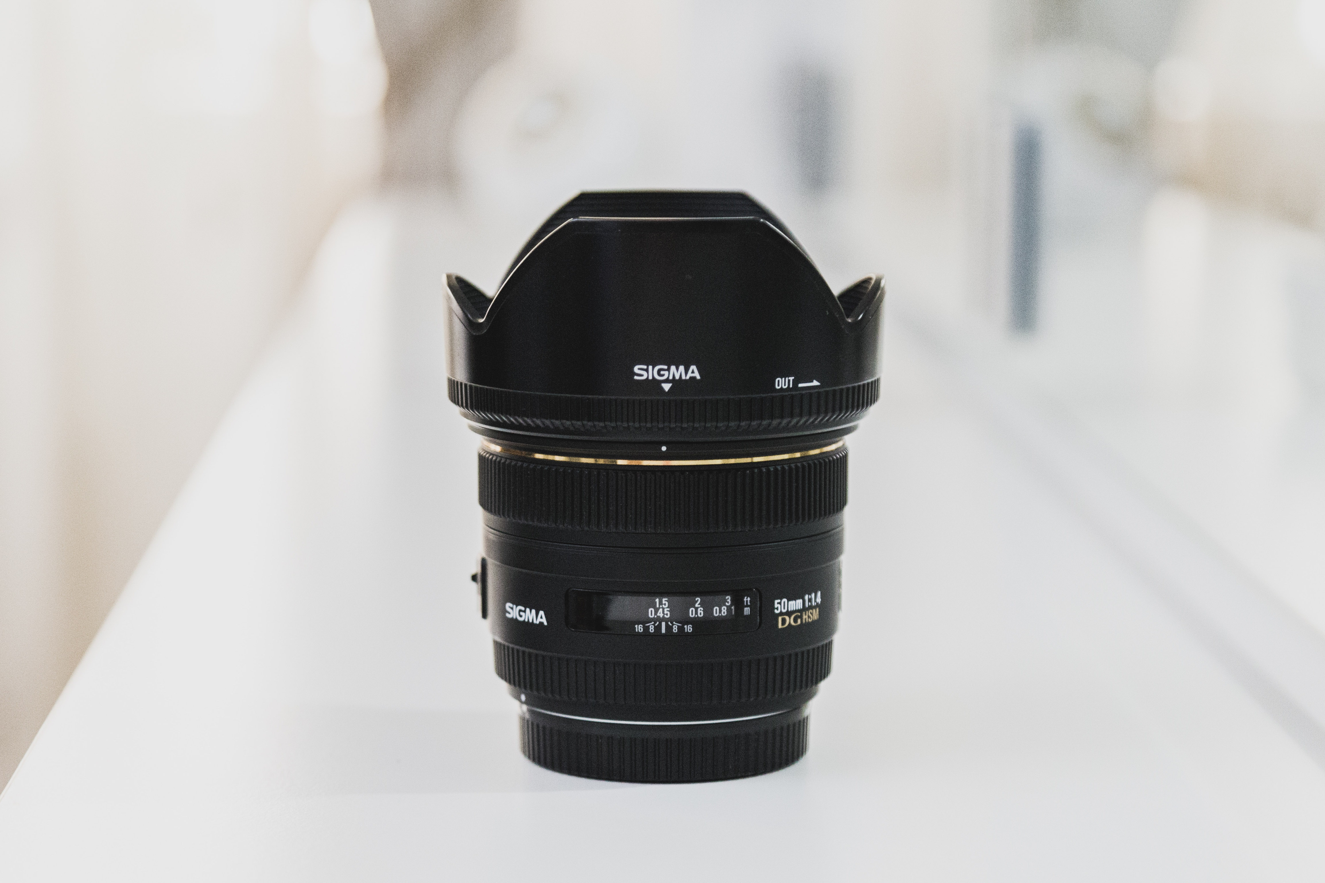 lifestyle newborn photography tips - photojaanic -100