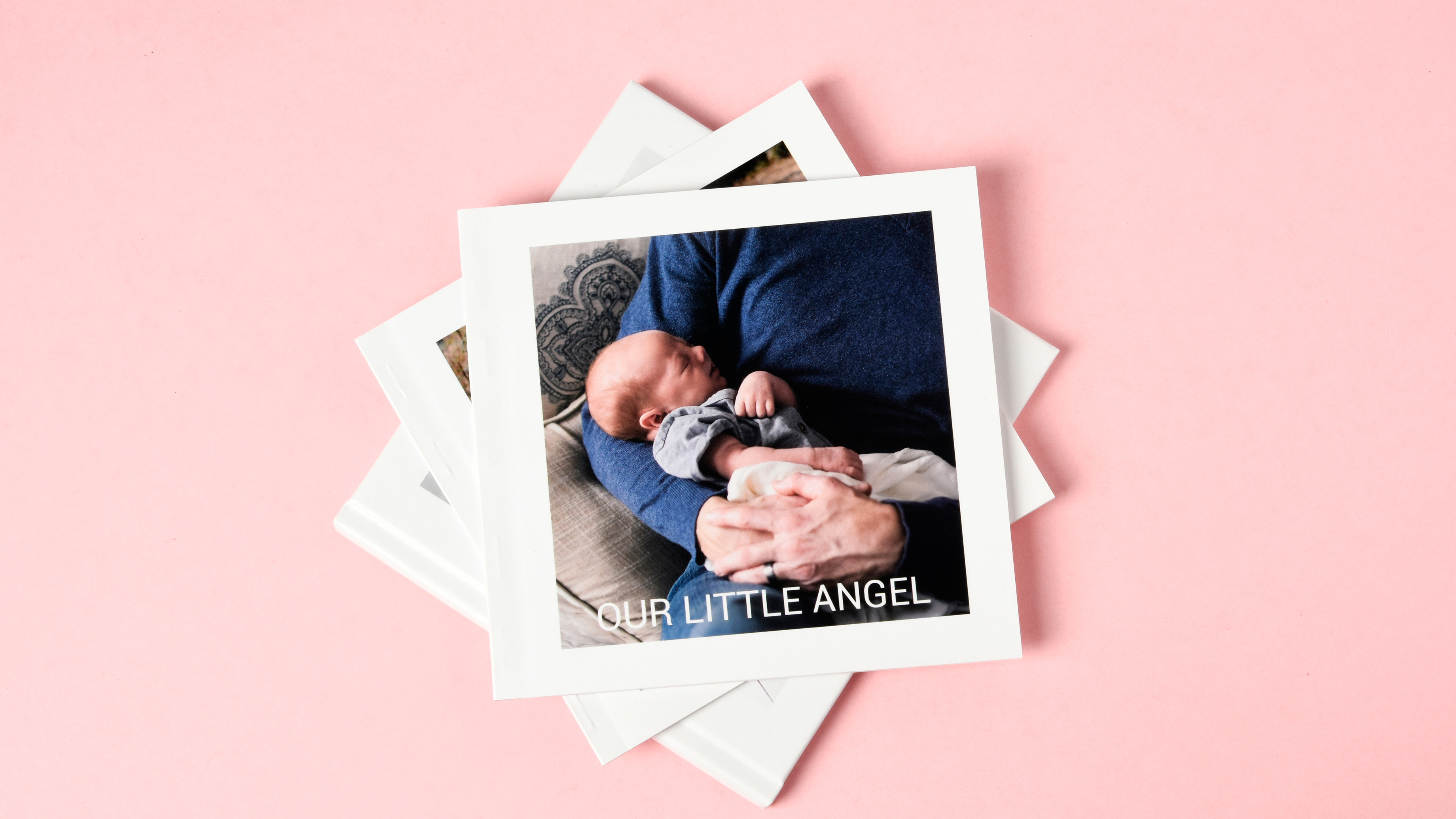 lifestyle newborn photography tips - photojaanic -101