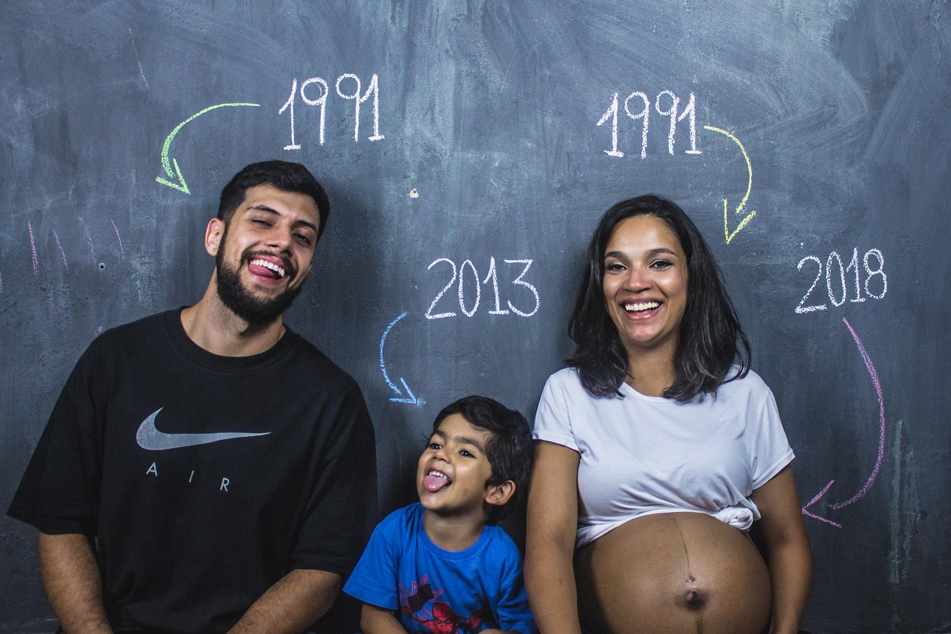 Family photo ideas - Photojaanic (10)
