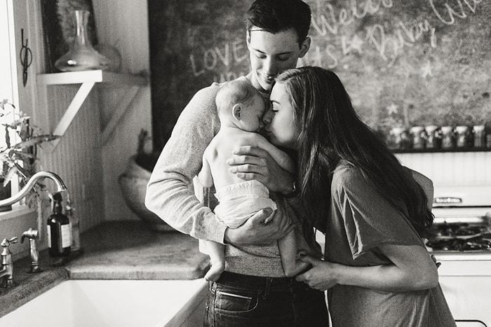 Family photo ideas - Photojaanic (11)