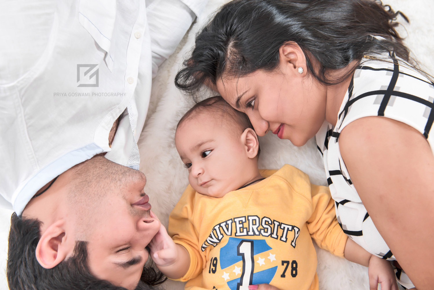 Family photo ideas - Photojaanic (15)