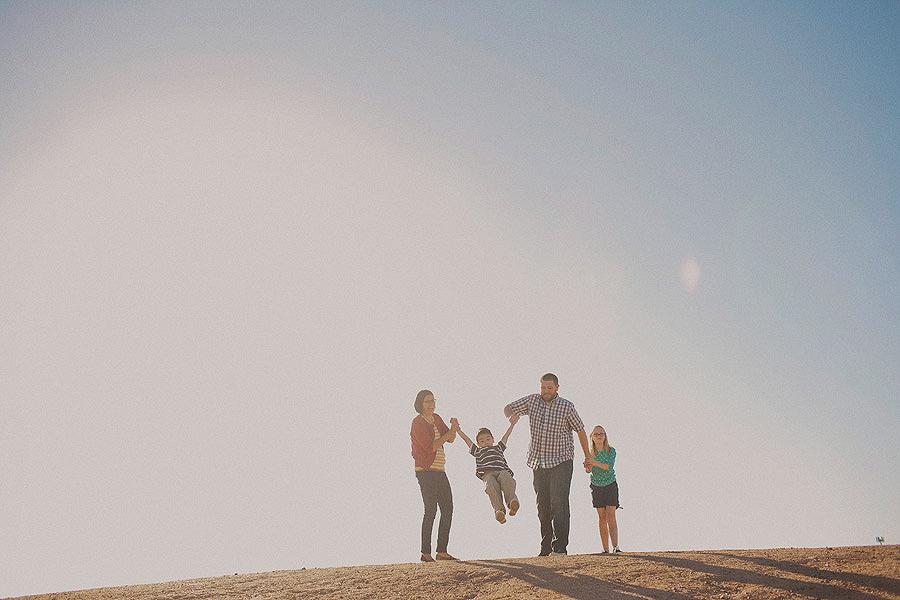 Family photo ideas - Photojaanic (17)