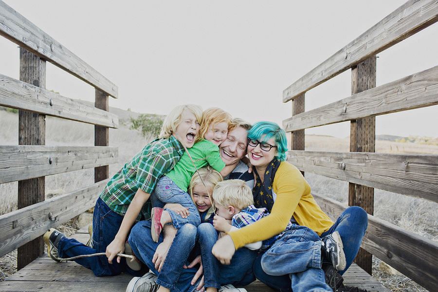 Family photo ideas - Photojaanic (19)