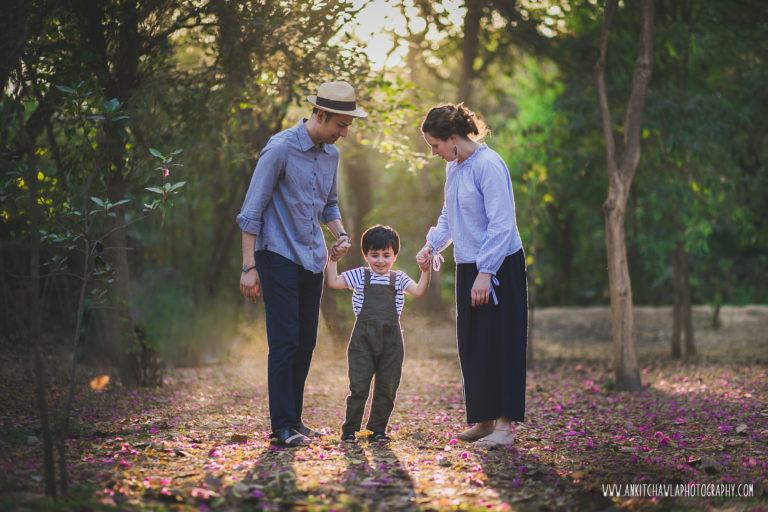 Family photo ideas - Photojaanic (2)