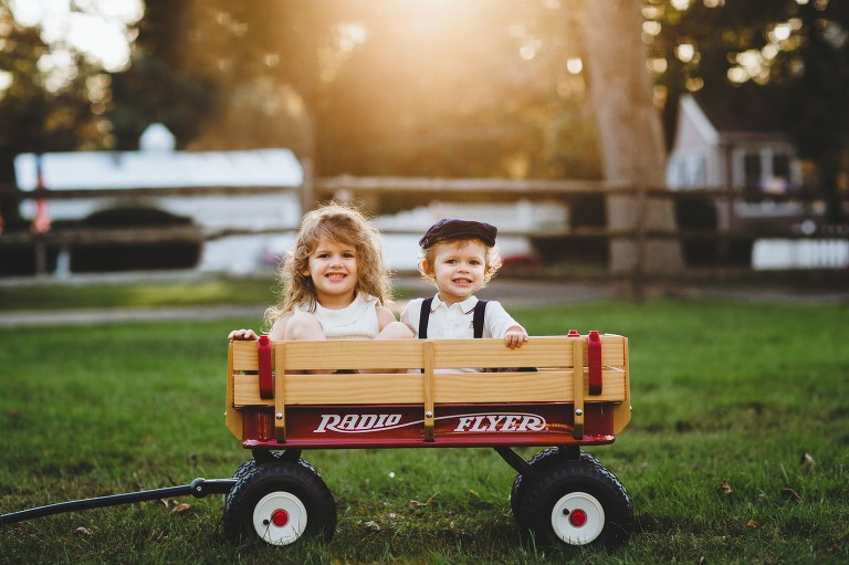Family photo ideas - Photojaanic (7)