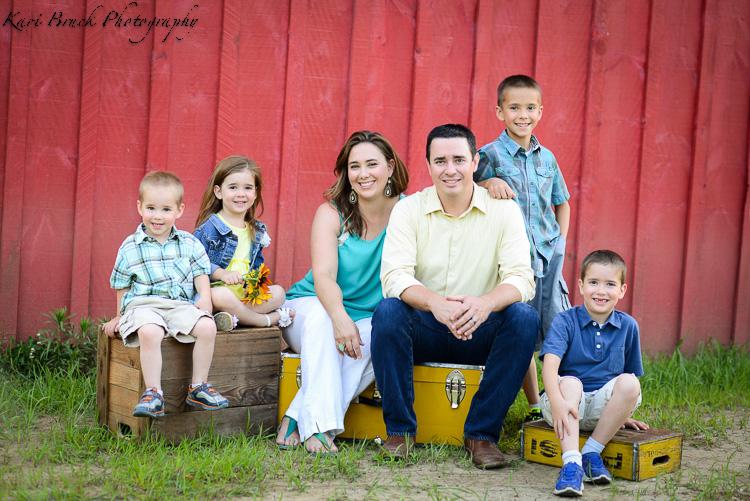 Family photo ideas - Photojaanic (8)