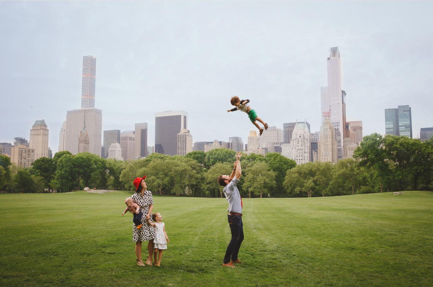 Family photo ideas - Photojaanic (9)