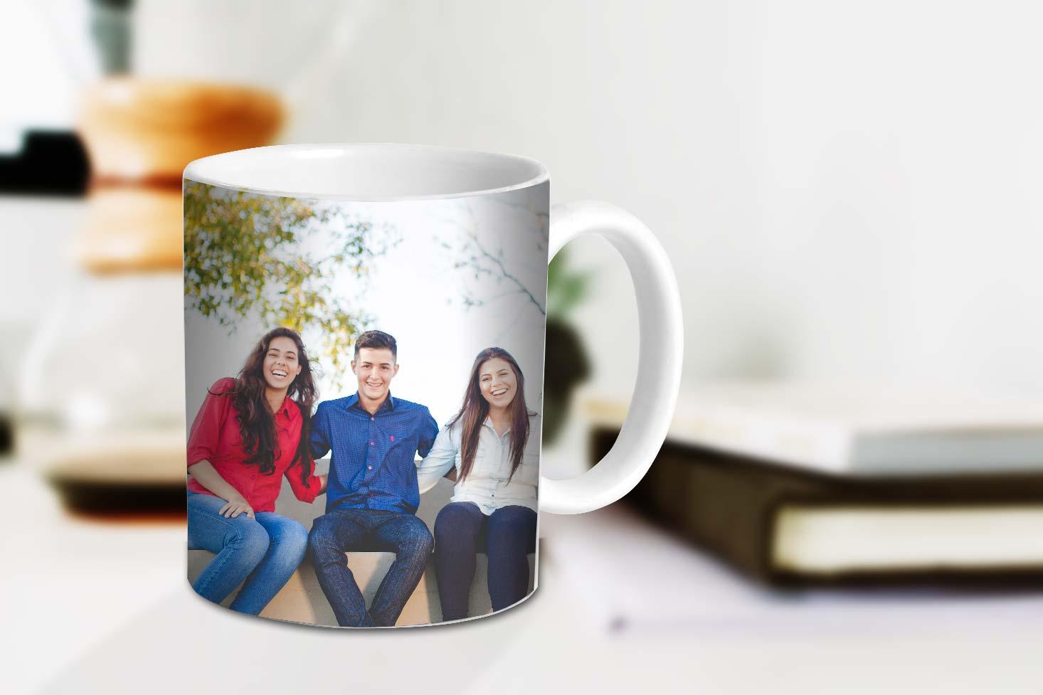 standard-mug