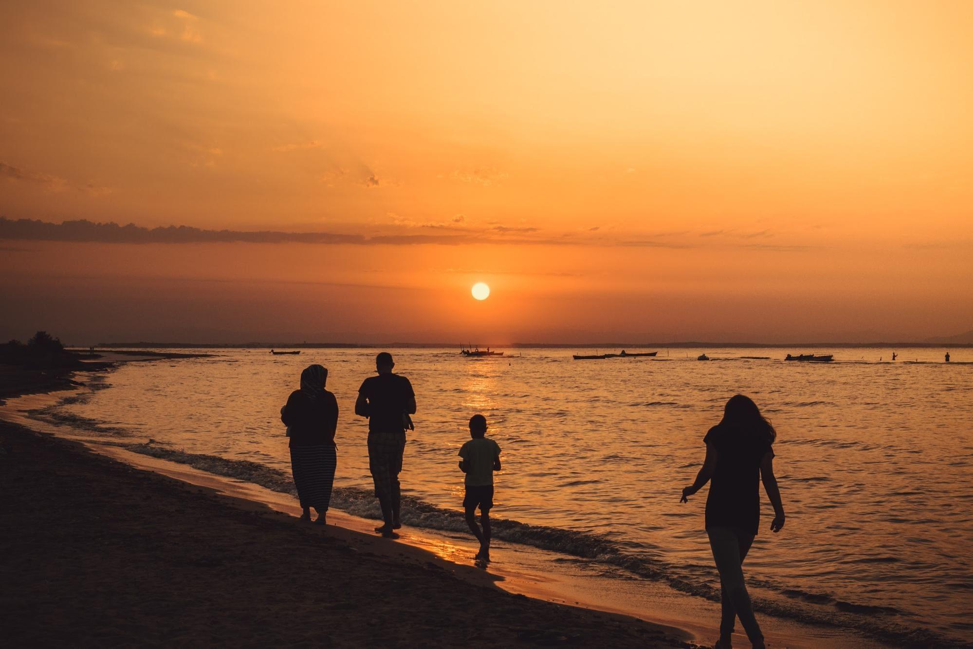 family photoshoot Singapore