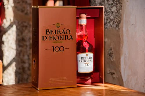 Gifts like Assorted Liqueurs