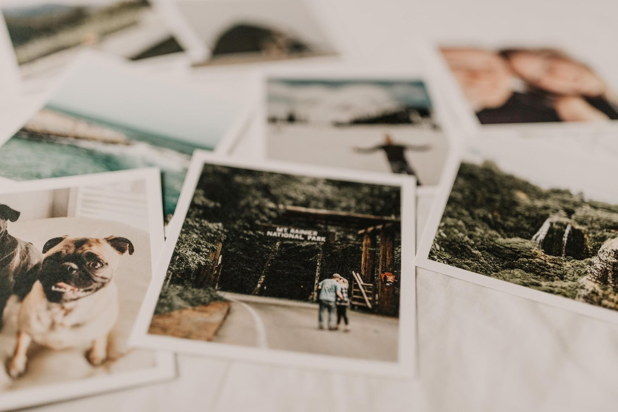 print your favorite pics online