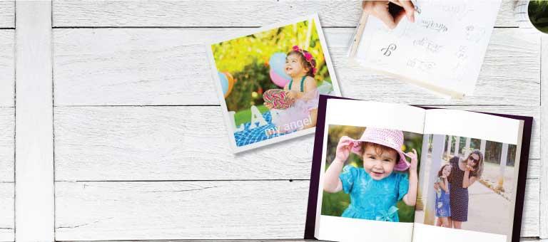 photobook online india