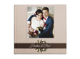 print hardcover books cheap