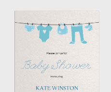 https://www.photojaanic.sg/sites/all/themes/bootstrap_business/images/products//babyshowercards/Clothesline_medium_4.jpg