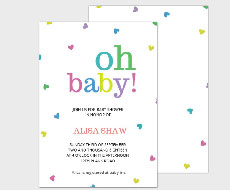 https://www.photojaanic.sg/sites/all/themes/bootstrap_business/images/products//babyshowercards/Colourful_medium_2.jpg