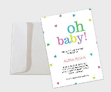https://www.photojaanic.sg/sites/all/themes/bootstrap_business/images/products//babyshowercards/Colourful_medium_3.jpg