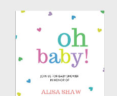 https://www.photojaanic.sg/sites/all/themes/bootstrap_business/images/products//babyshowercards/Colourful_medium_4.jpg
