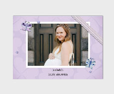 https://www.photojaanic.sg/sites/all/themes/bootstrap_business/images/products//babyshowercards/Flight_medium_1.jpg