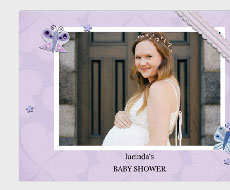 https://www.photojaanic.sg/sites/all/themes/bootstrap_business/images/products//babyshowercards/Flight_medium_4.jpg