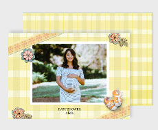 https://www.photojaanic.sg/sites/all/themes/bootstrap_business/images/products//babyshowercards/Tiny Steps_medium_2.jpg