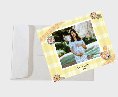 https://www.photojaanic.sg/sites/all/themes/bootstrap_business/images/products//babyshowercards/Tiny Steps_medium_3.jpg