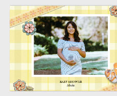 https://www.photojaanic.sg/sites/all/themes/bootstrap_business/images/products//babyshowercards/Tiny Steps_medium_4.jpg