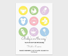https://www.photojaanic.sg/sites/all/themes/bootstrap_business/images/products//babyshowercards/Welcome baby_medium_1.jpg