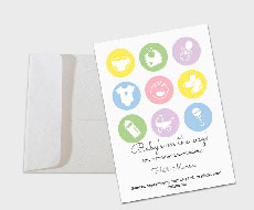 https://www.photojaanic.sg/sites/all/themes/bootstrap_business/images/products//babyshowercards/Welcome baby_medium_3.jpg