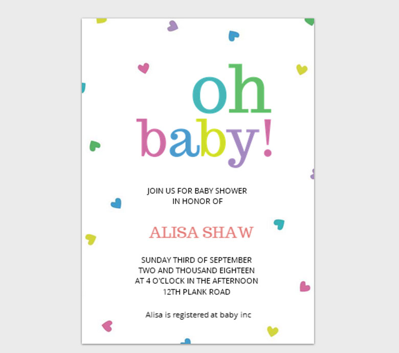 https://www.photojaanic.sg/sites/all/themes/bootstrap_business/images/products//babyshowercards/Colourful_medium_1.jpg