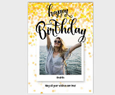 https://www.photojaanic.sg/sites/all/themes/bootstrap_business/images/products/birthdaycards/Happy birthday_medium_1.jpg