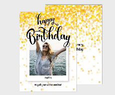 https://www.photojaanic.sg/sites/all/themes/bootstrap_business/images/products/birthdaycards/Happy birthday_medium_2.jpg