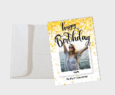 https://www.photojaanic.sg/sites/all/themes/bootstrap_business/images/products/birthdaycards/Happy birthday_medium_3.jpg