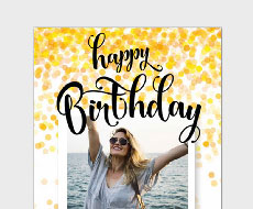 https://www.photojaanic.sg/sites/all/themes/bootstrap_business/images/products/birthdaycards/Happy birthday_medium_4.jpg