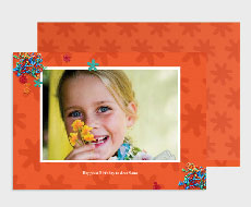 https://www.photojaanic.sg/sites/all/themes/bootstrap_business/images/products/birthdaycards/Have Fun_medium_4.jpg