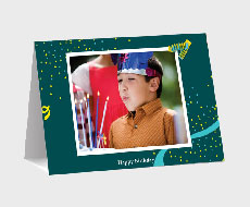 https://www.photojaanic.sg/sites/all/themes/bootstrap_business/images/products/birthdaycards/Lets Celebrate_medium_1.jpg