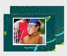 https://www.photojaanic.sg/sites/all/themes/bootstrap_business/images/products/birthdaycards/Lets Celebrate_medium_4.jpg
