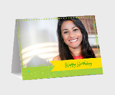 https://www.photojaanic.sg/sites/all/themes/bootstrap_business/images/products/birthdaycards/Limygreen_medium_1.jpg